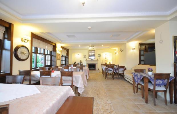 фото отеля Samoy Hotel (ех. Rota Samoy Hotel) изображение №9