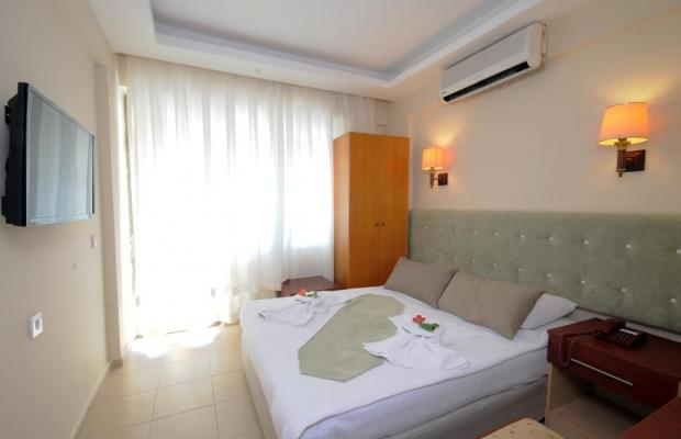фото отеля Samoy Hotel (ех. Rota Samoy Hotel) изображение №5