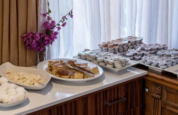 фотографии отеля Elitay (ex. Birsu) изображение №7