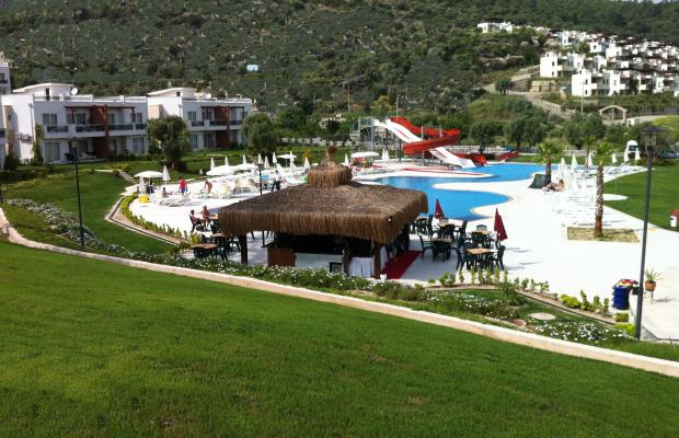 фото Corendon Iassos Modern Resort изображение №14