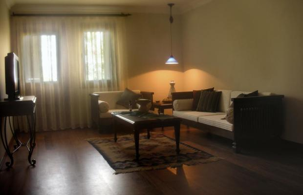 фото отеля Kumlubuk Maris (ех. Serendip Select) изображение №13