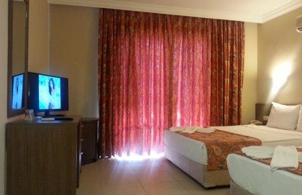 фото отеля Sonnen Hotel (ex. Sun Maris Beach; Delfina) изображение №17