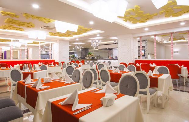 фото отеля Orange Palace & Spa изображение №37