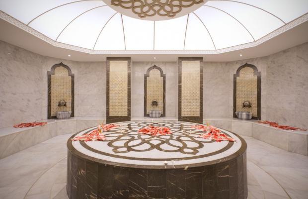 фотографии отеля Orange Palace & Spa изображение №19
