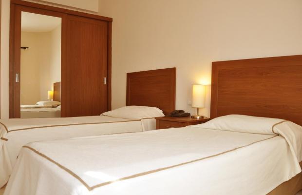 фото отеля Siesta Beach Apart изображение №49