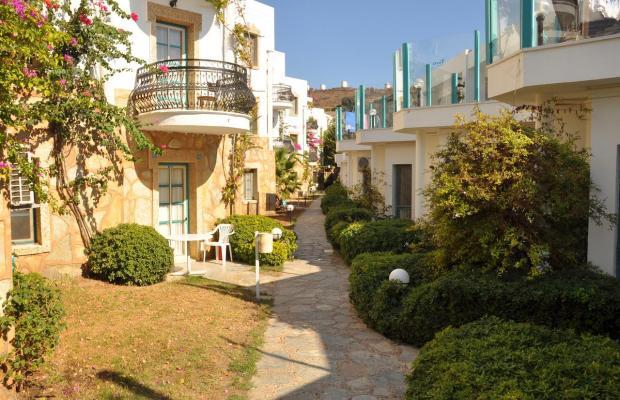 фото отеля Siesta Beach Apart изображение №29