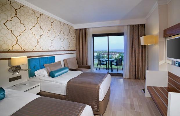 фотографии Luna Blanca Resort & Spa изображение №8