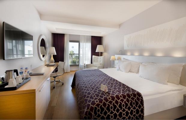 фото Barut Akra Park Hotel (ex.Dedeman Park Antalya) изображение №26