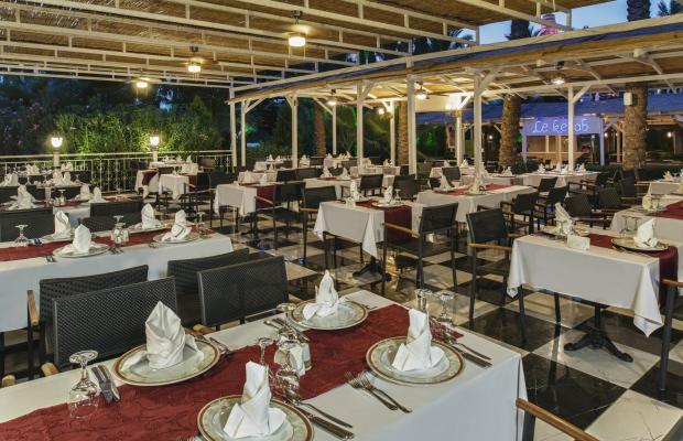 фото отеля Delphin Diva Primiere (ex. Riva Exclusive Hotels Diva) изображение №33