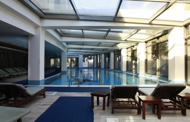 фото отеля Fame Residence Lara & Spa изображение №49