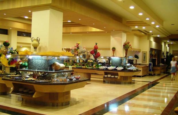 фото отеля Fame Residence Lara & Spa изображение №45