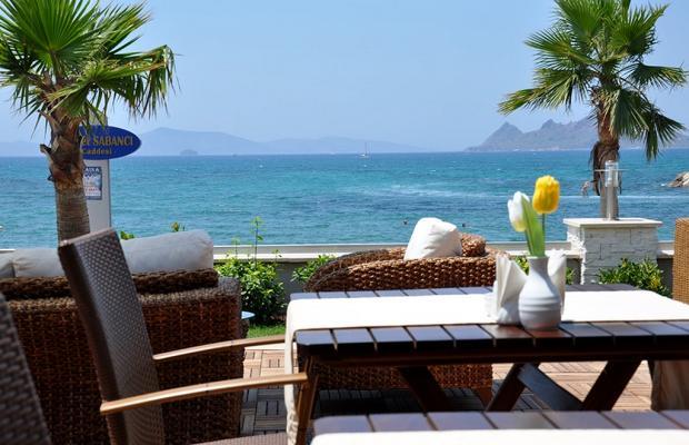 фото Veltur Turiya Hotel & Spa изображение №50