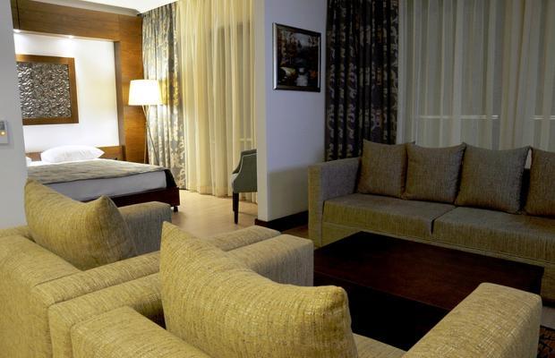 фотографии отеля Veltur Turiya Hotel & Spa изображение №39