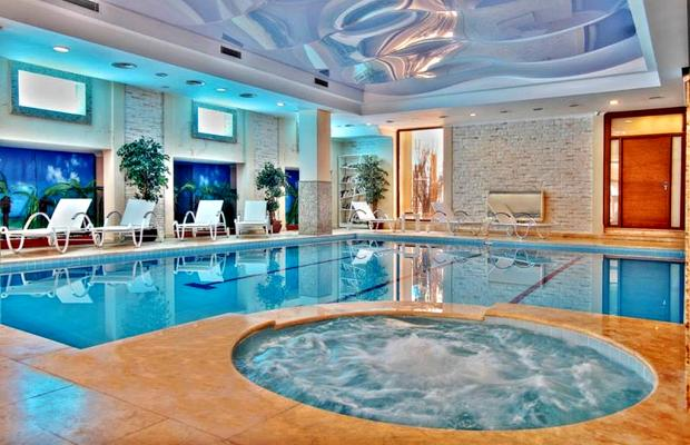 фото Veltur Turiya Hotel & Spa изображение №26