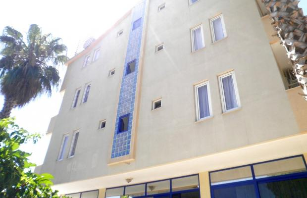 фотографии отеля May Room Hotel изображение №11