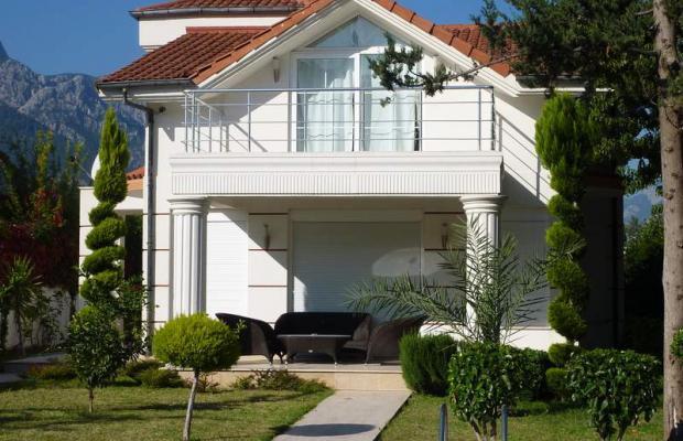 фото Villa Turseb изображение №10