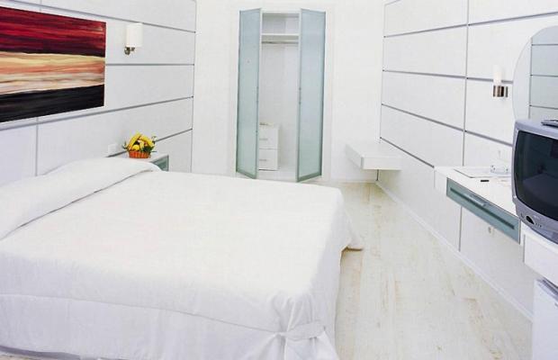 фотографии отеля Bodrum Holiday Resort & Spa (ex. Majesty Club Hotel Belizia) изображение №35