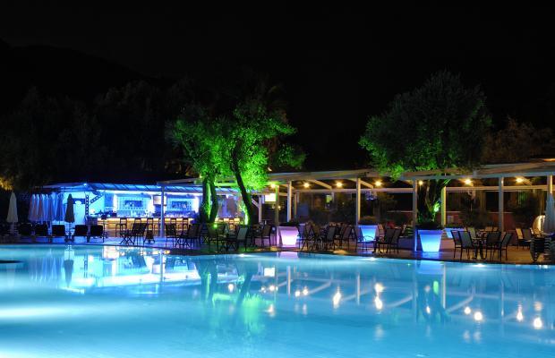фотографии Club Belcekiz Beach изображение №96