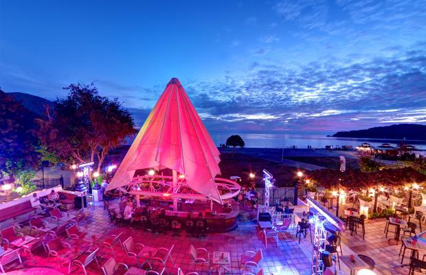 фото отеля Club Belcekiz Beach изображение №89