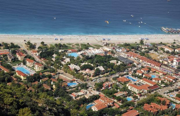 фото отеля Club Belcekiz Beach изображение №45