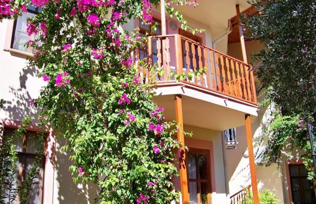 фотографии Club Turkuaz Garden изображение №20