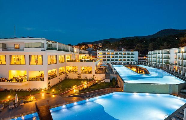 фото Thor By Alkoclar Exclusive (ex. Thor Luxury Hotel & Villas) изображение №78