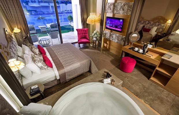 фото Thor By Alkoclar Exclusive (ex. Thor Luxury Hotel & Villas) изображение №70
