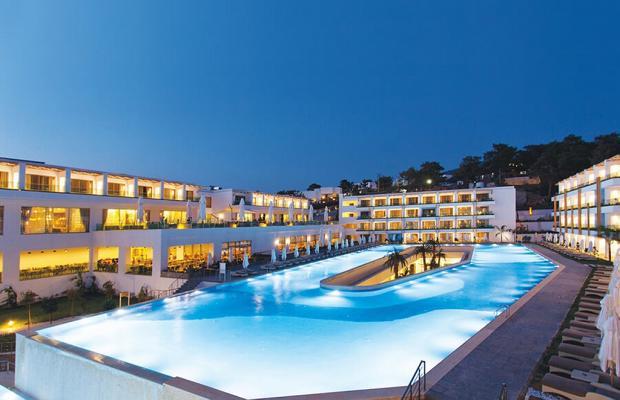 фото отеля Thor By Alkoclar Exclusive (ex. Thor Luxury Hotel & Villas) изображение №61