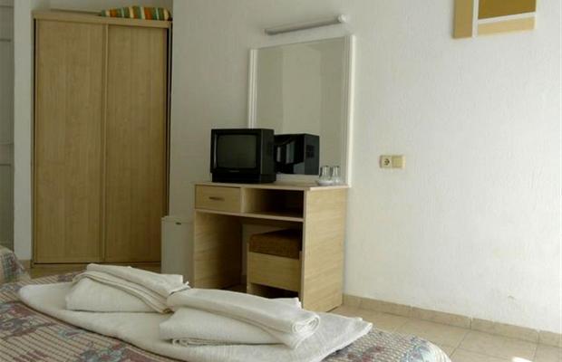 фотографии Viras Hotel изображение №28