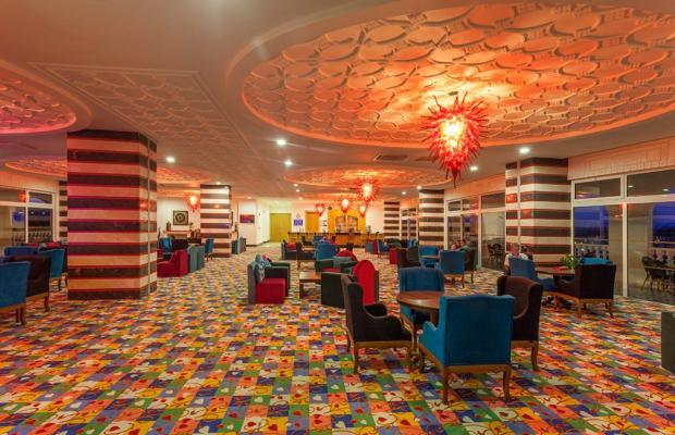 фотографии отеля Defne Defnem Hotel изображение №11
