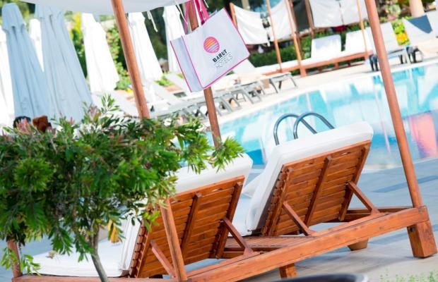 фото отеля Tui Sensimar Andiz by Barut Hotels (ex. Barut Andiz) изображение №25