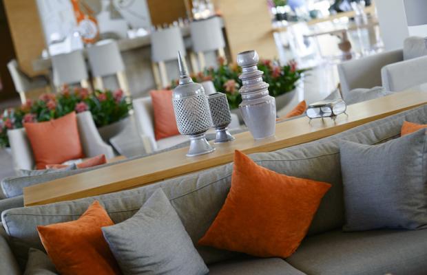 фото отеля Tui Sensimar Andiz by Barut Hotels (ex. Barut Andiz) изображение №5