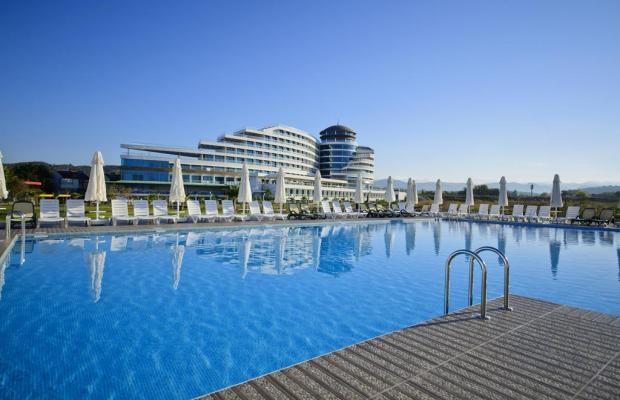 фото Raymar Hotel изображение №6