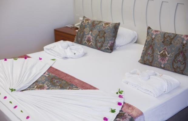 фотографии отеля Side Crown Serenity изображение №3