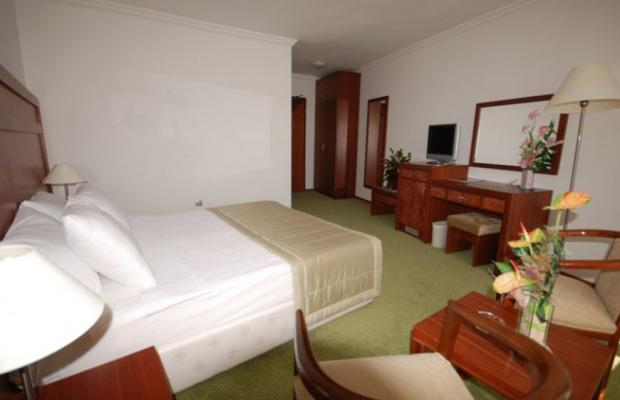 фотографии Cesme Palace Hotel (ex. Fountain Palace Hotel; Kerasus) изображение №12