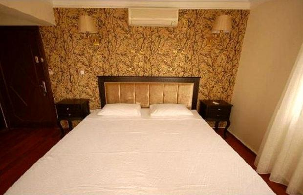 фотографии отеля Art Suites Hotel Bodrum изображение №7