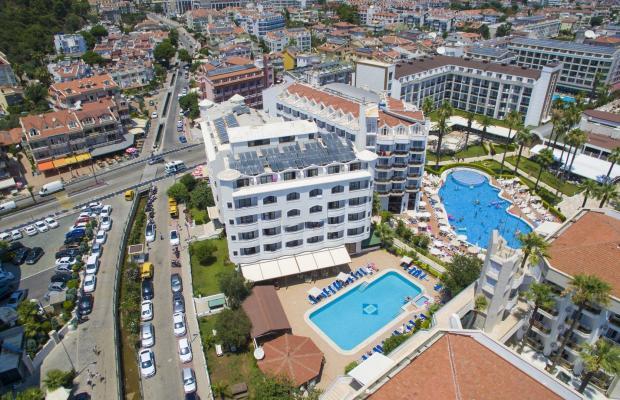 фото Hotel My Dream изображение №50