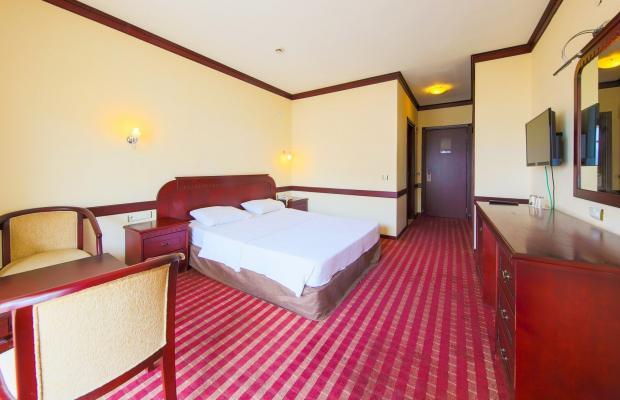 фотографии отеля Hotel My Dream изображение №43