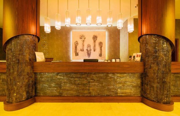 фото отеля Hotel My Dream изображение №41