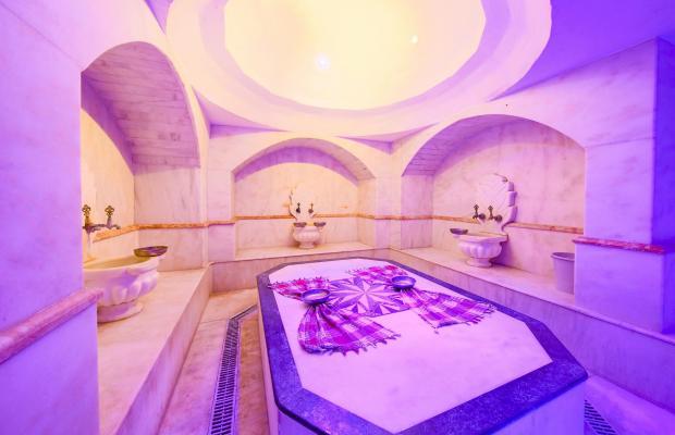 фотографии отеля Hotel My Dream изображение №3