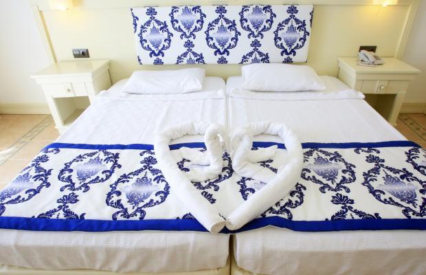 фото Labranda Alacati Princess (ex. Alkoclar Hotel Alacati; Suzer Sun Dreams) изображение №26