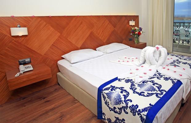 фото Labranda Alacati Princess (ex. Alkoclar Hotel Alacati; Suzer Sun Dreams) изображение №22