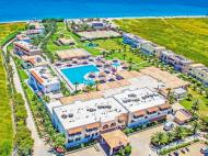 Akti Beach Club Hotel, 4*