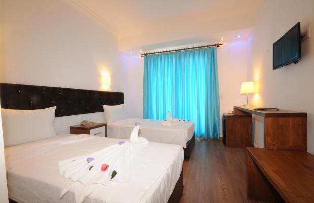 фотографии Turunc Dream Hotel изображение №16