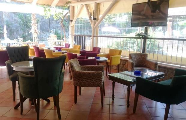 фотографии отеля Ata Lagoon изображение №15