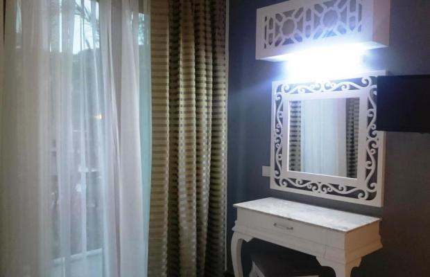 фото отеля Ata Lagoon изображение №5