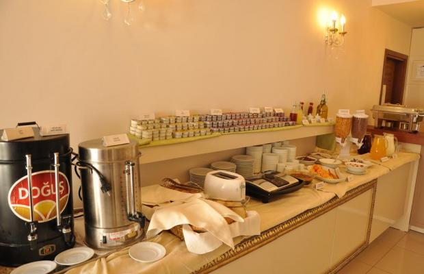 фото Grand Anzac Hotel изображение №14