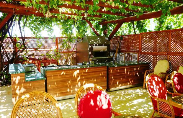 фотографии отеля Golden Life Resort Hotel and Spa изображение №15