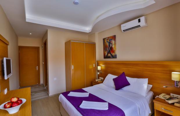 фотографии отеля Golden Life Resort Hotel and Spa изображение №3