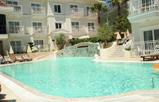 фото отеля Montebello Deluxe (ex. Montebello Beach) изображение №29